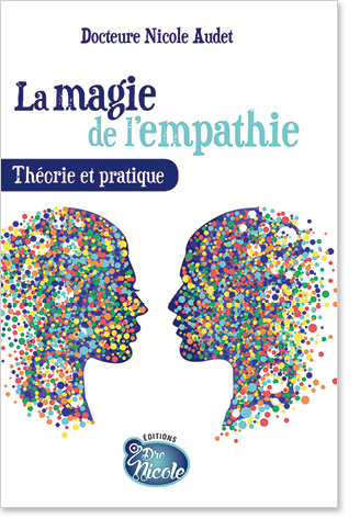 Livre - La magie de l'empathie