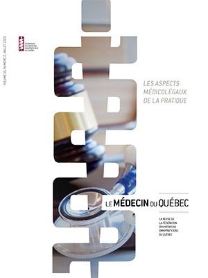 Les aspects médico-légaux de la pratique médicale