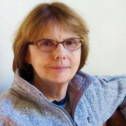 Entrevue avec la Dre Marie-Thérèse Lussier, professeure de médecine à l'Université de Montréal