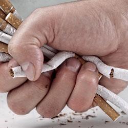 La cessation tabagique revisitée