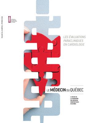 Les évaluations paracliniques en cardiologie