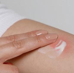 Le crisaborole dans le traitement de la dermatite atopique